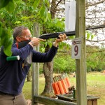 USA Clay Shoot 7
