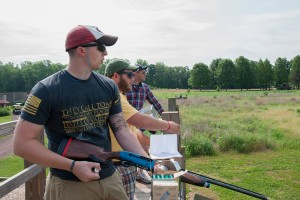 USA Clay Shoot 2015_1