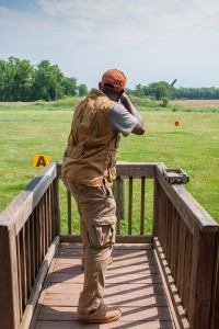 USA Clay Shoot 2015_3