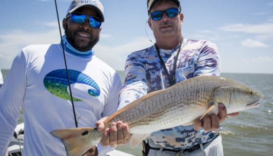 The Texas Billfish Classic invited Freedom Alliance veterans to participate in their annual tournament. Read the full story >>